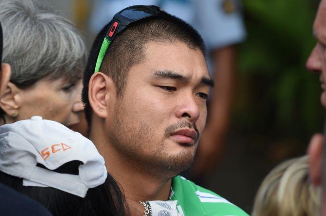 Adiknya Dieksekusi, Kakak Andrew Chan Sebut Hukum di RI Cacat