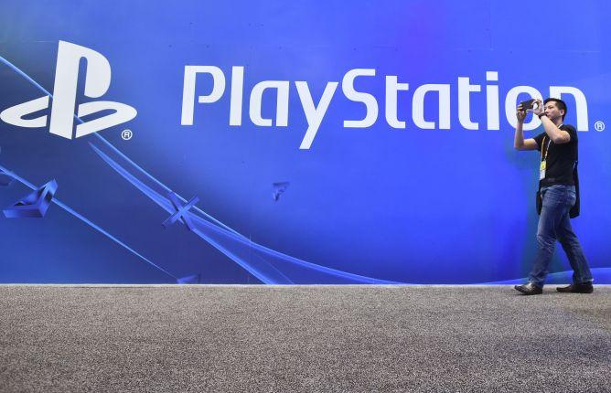 Akun PlayStation Diretas, Sony Haruskan Pelanggan Bayar Tagihan