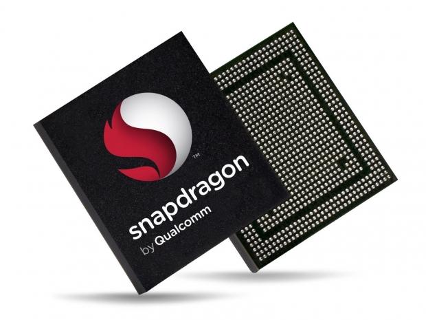 Photo of Bukan Snapdragon 815, Qualcomm Hanya Siapkan Snapdragon 820
