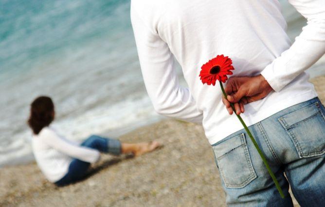 Cara Agar Tak Salah Memilih Kekasih