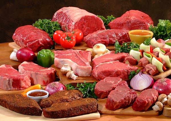 Cara Mengolah Bahan Makanan Untuk Menghindari Wabah Penyakit