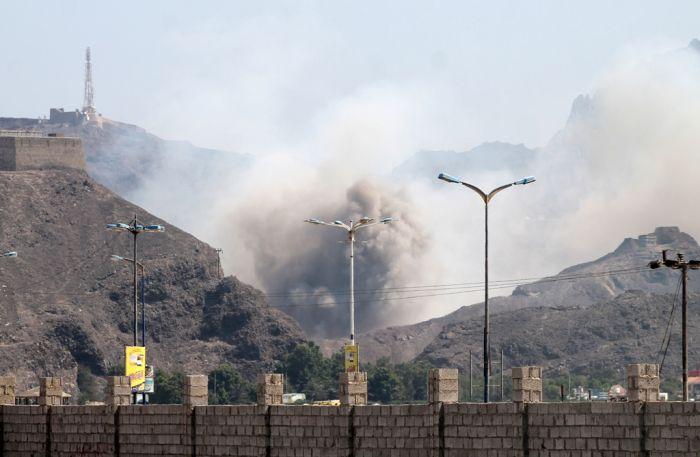 Cegah WNI Jadi Korban Serangan, Kemlu Beri Titik Koordinat