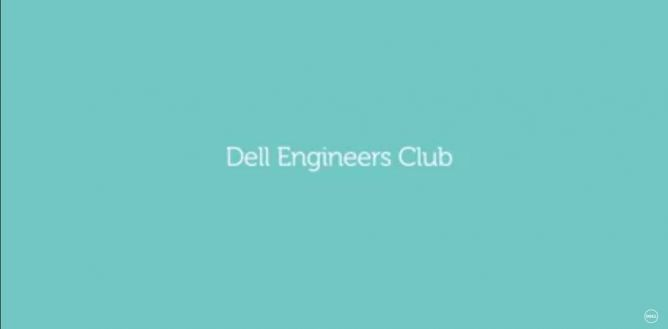 Dell Channel Luncurkan Dell Engineers Club di Indonesia