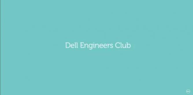 Dell Channel Luncurkan Dell Engineers Club di Indonesia