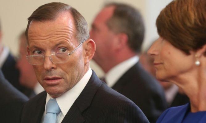 Dubes Australia Ditarik Pulang, RI Tak Perlu Bereaksi