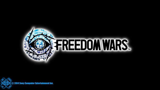 Freedom Wars, Wajib untuk Penggemar RPG Garis Keras