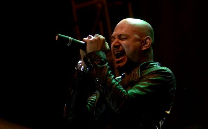 Photo of Husein Idol Fokus Karier Musik dan Film