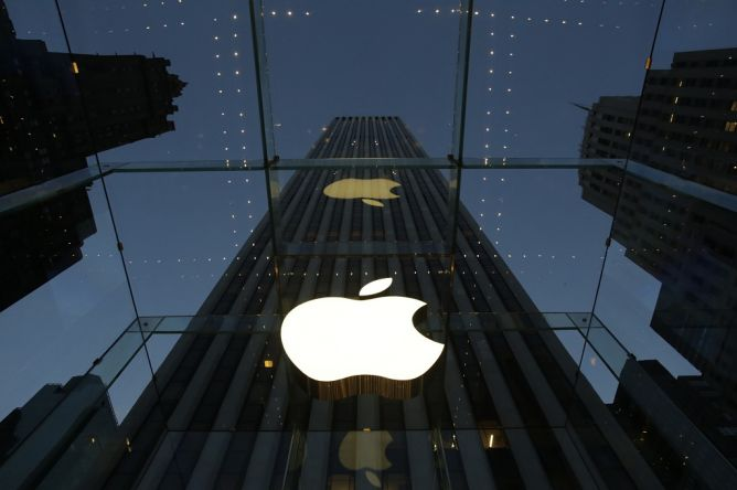 Photo of Ingin Tingkatkan Kualitas Kamera Perangkatnya, Apple Akuisisi LinX