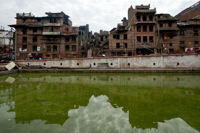Ini Dia Daftar Terbaru WNI di Nepal