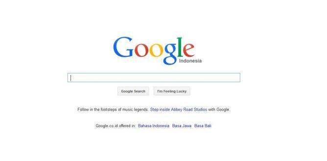 Inilah Syarat dan Cara Mencari Perangkat Android Melalui Google Search
