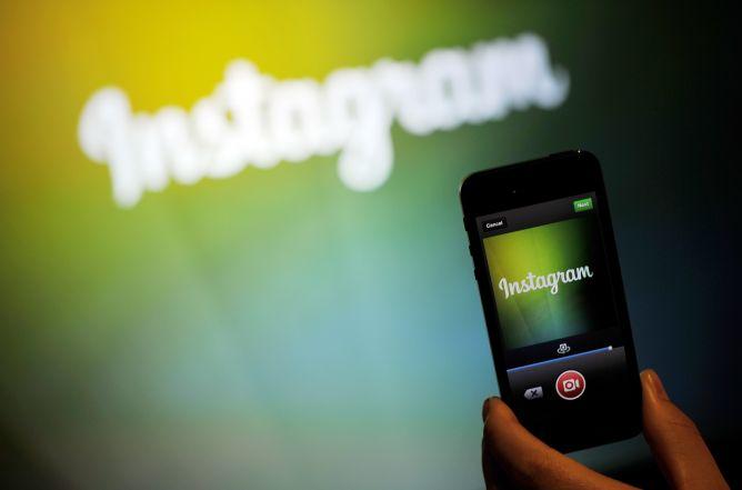 Instagram akan Luncurkan Aplikasi untuk Apple Watch