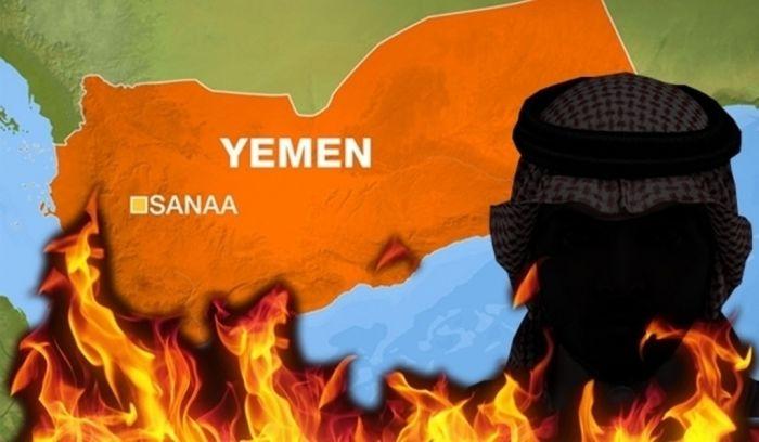 Jenderal Arab Saudi Tewas dalam Operasi di Yaman