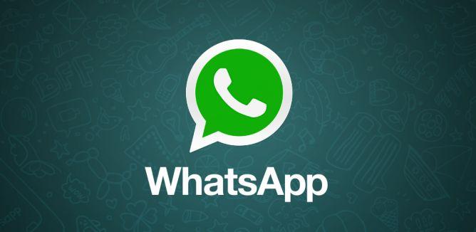 Jumlah Pengguna Aktif WhatsApp Mencapai 800 Juta