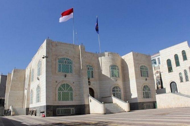 KBRI di Yaman Kena Bom, Dua Staf Terluka