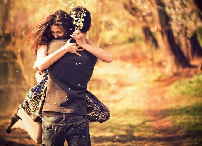 Kalimat 'Ajaib' yang Bisa Menguatkan Hubungan Anda