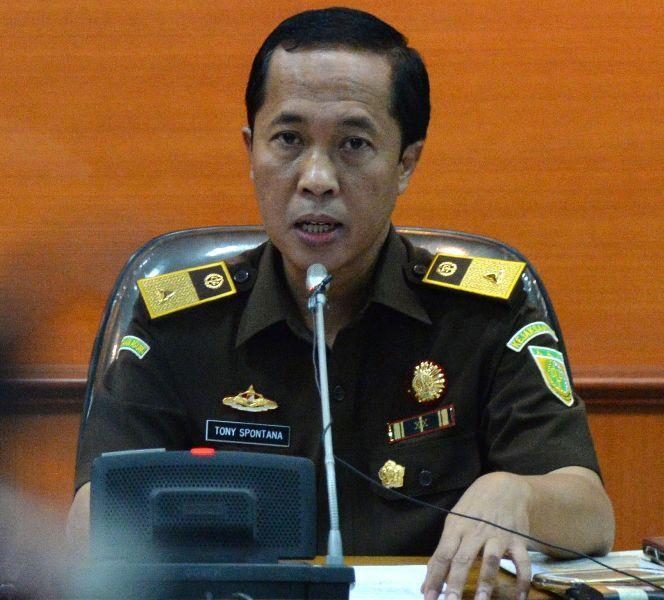 Kejaksaan Harap Pemeriksaan Mary Jane Dilakukan di Indonesia