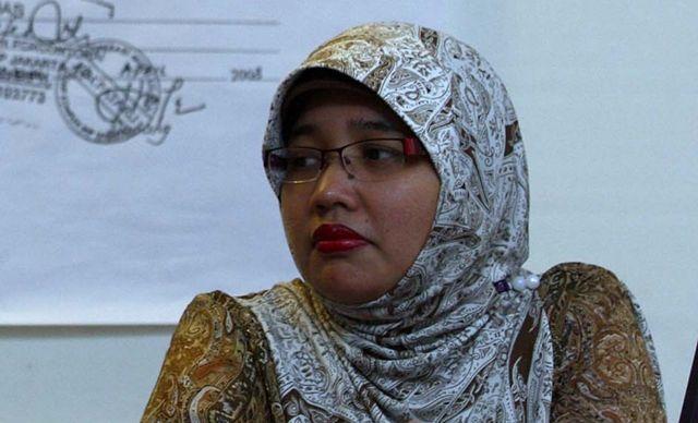 Keluyuran Saat UN, Ahok Diminta Tak Asal Pecat Kepsek