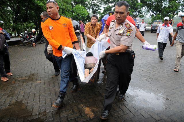 Kepolisian Mengakui Penyidikan Kasus Akseyna tak Gampang