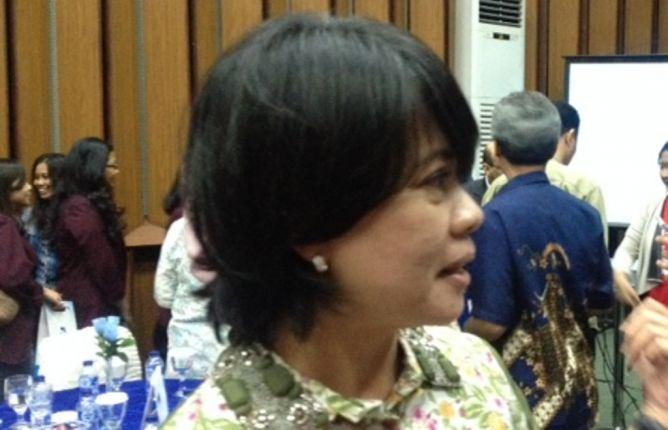 Kerja Sama Selatan dalam KAA dan Peran Indonesia