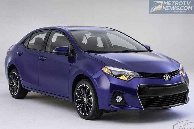 Photo of Konsumen Toyota Echo, Nyatakan Puas dengan Surat Terbuka