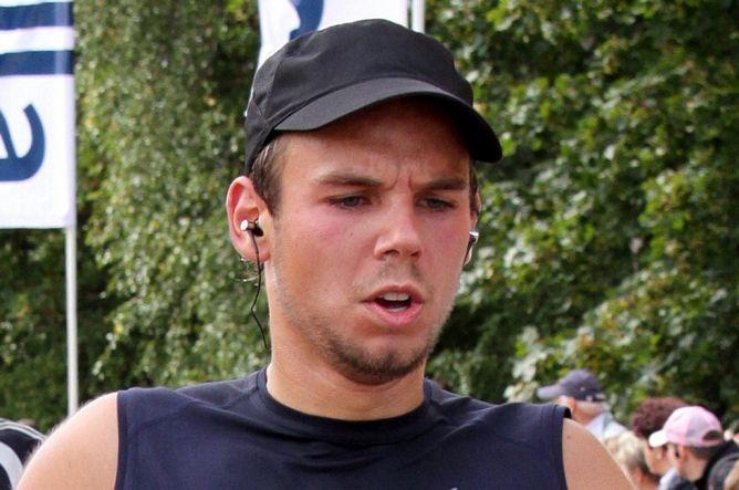 Kopilot Germanwings Pernah Didiagnosis Miliki Kecenderungan Bunuh Diri