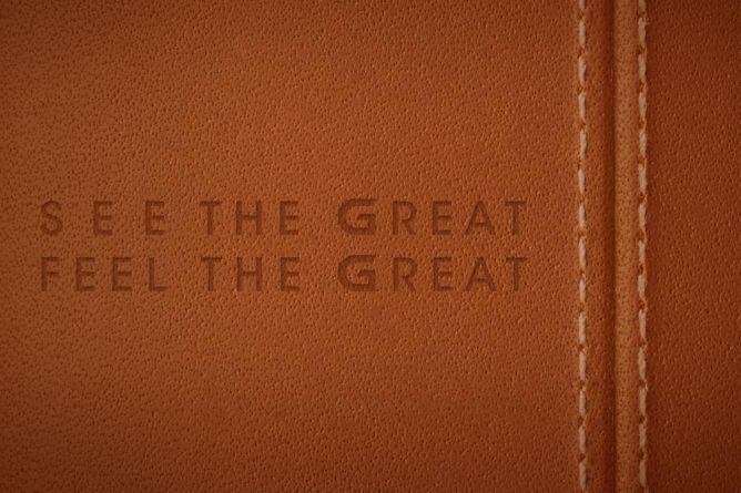 LG Akhirnya Berikan Teaser Perdana LG G4
