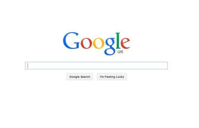 Photo of Langgar Undang-Undang Antimonopoli, Eropa Gugat Google