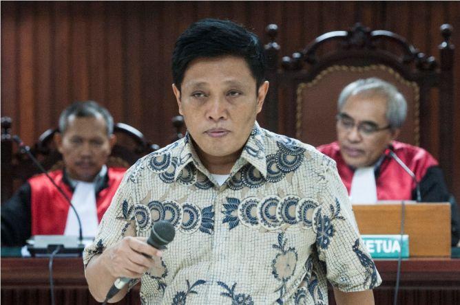 Machfud Suroso Divonis 6 Tahun, Kuasa Hukum Puas