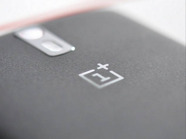 Photo of OnePlus Two Dikabarkan akan Dirilis di Bulan September