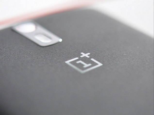 OnePlus Two Dikabarkan akan Dirilis di Bulan September