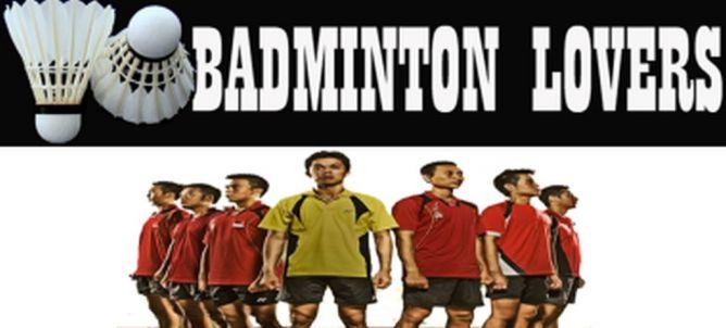 PBSI Gelar Main Bareng Nasional untuk Badminton Lovers