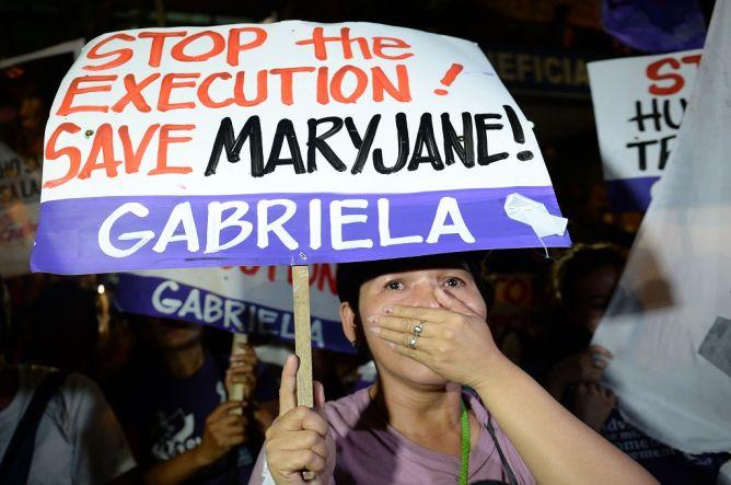 Pemeriksaan Awal Perekrut Mary Jane Digelar Pekan Depan
