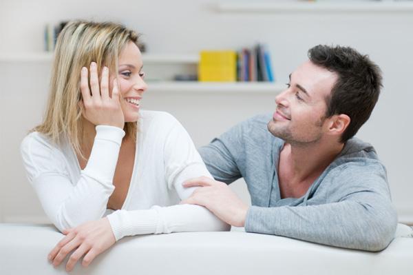 Perbedaan Psikologis antara Pria dan Wanita