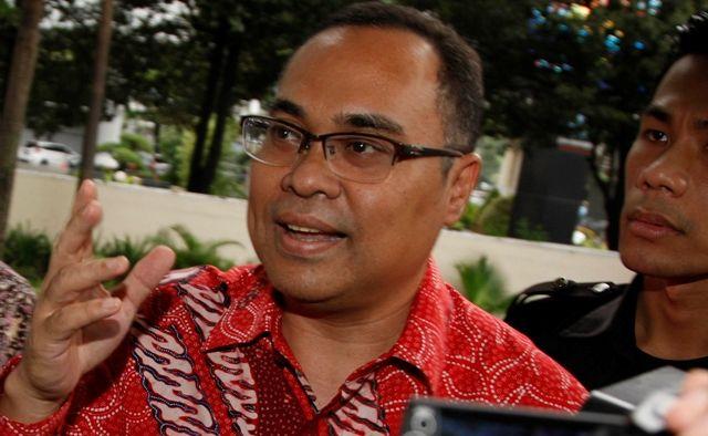 Perkuat Peran RI dalam KAA, Jokowi Disarankan Angkat Dubes Khusus