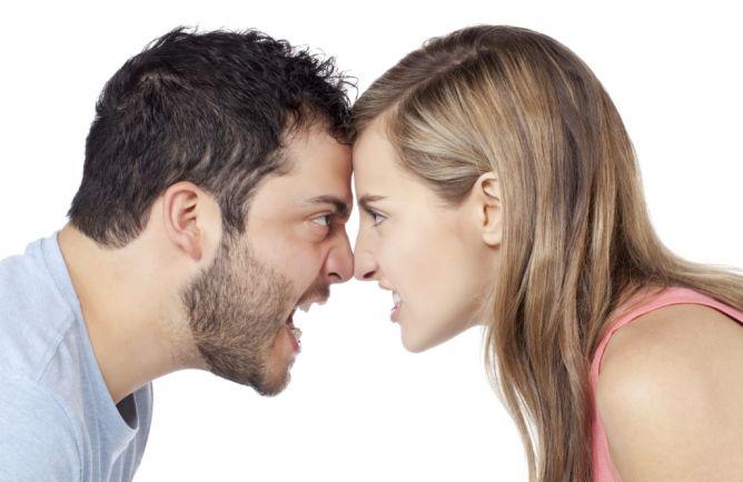 Punya Kekasih Emosional, Ada Manfaatnya Lho