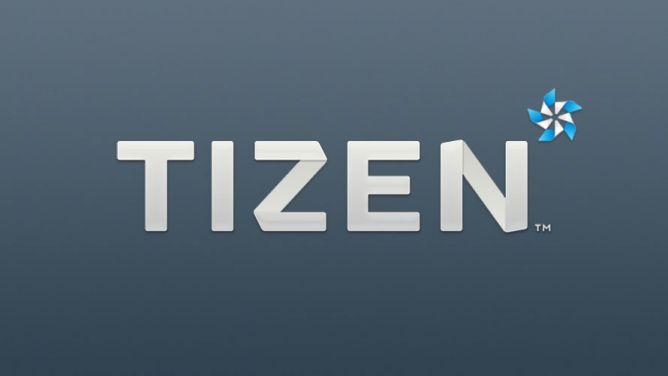 Samsung Garap Penerus Tizen Z1