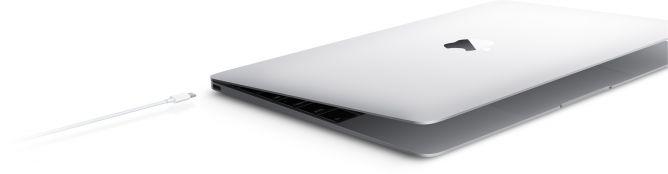 SanDisk Luncurkan Dual Drive Konektor USB Type C Pertama