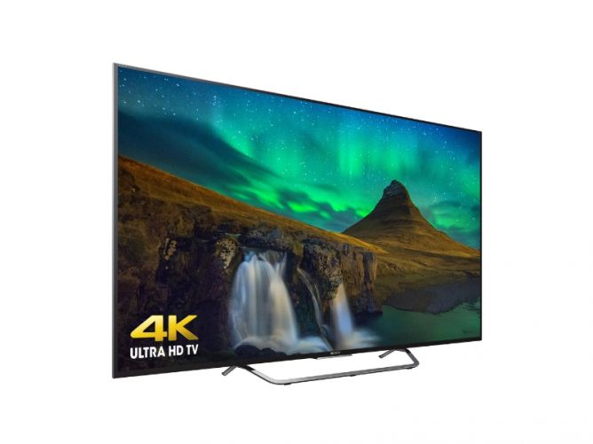 Photo of Sony Siapkan Smart TV Super Tipis Q3 2015