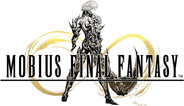Square Enix Pamerkan Cuplikan Mobius Final Fantasy
