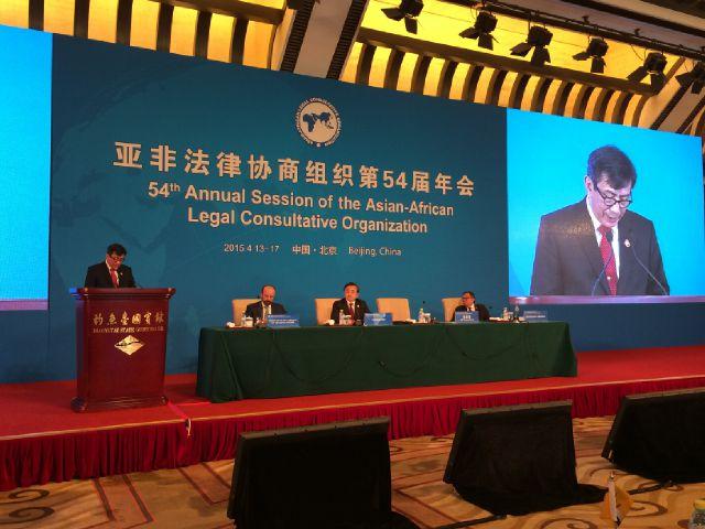 Tiongkok Siap Bekukan Aset Koruptor Bank Century