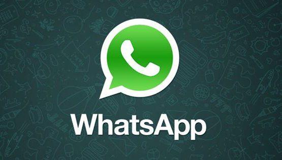 WhatsApp Android akan Terintegrasi ke Google Drive