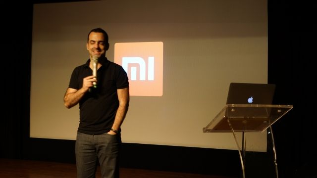 Xiaomi Eratkan Hubungan dengan Komunitas
