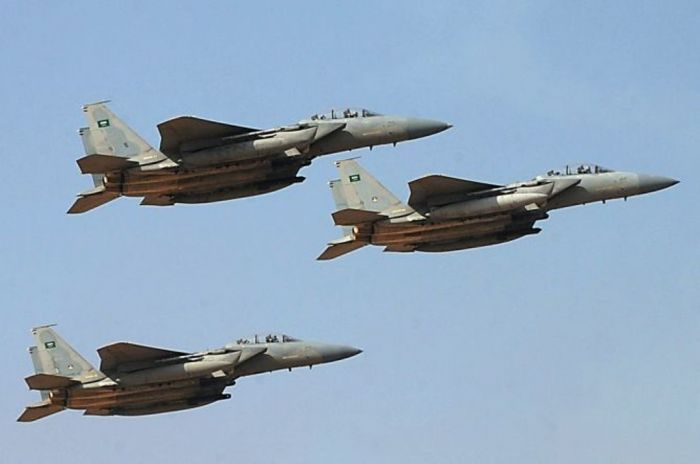 Yaman Krisis, Pemerintah Kirim Dua Tim Percepatan Evakuasi WNI