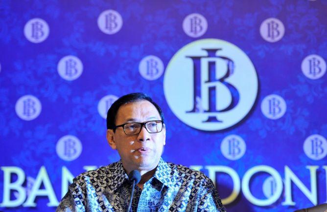 Photo of BI Kaji Kebijakan LTV Jaga Kredit Macet