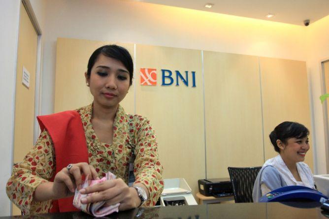 Photo of BNI Bidik Penyaluran Kredit Kemaritiman Rp1 Triliun di 2015