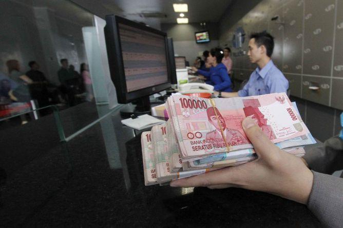 Photo of Bank Panin Suntik Kredit ke Andalan Finance Rp200 Miliar