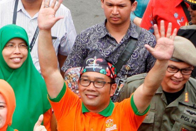 Ini Koreksi Keras Pengamat Unpad untuk Ridwan Kamil
