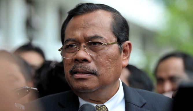 Polri-KPK-Kejakgung Sepakat Bentuk Satgas Antikorupsi