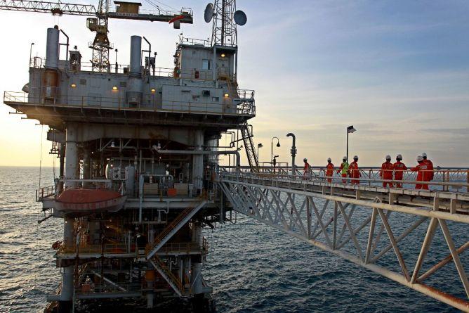 Sia-sia Indonesia Masuk OPEC Lagi