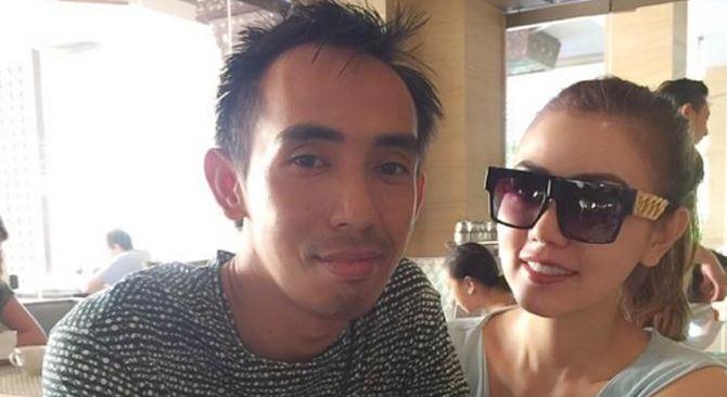 Bella Sofie Unggah Video Jelang Pesta Pernikahan di Bali